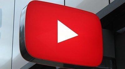 Los cambios de YouTube en 2021 para frenar a la competencia