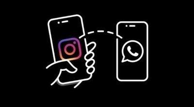 Ya puedes mandar WhatsApp en Instagram: pasos para hacerlo