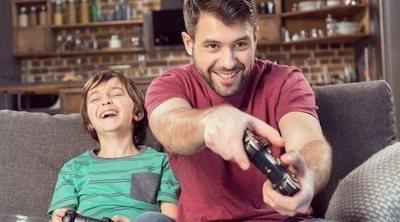 Día del Padre: 7 regalos para padres modernos