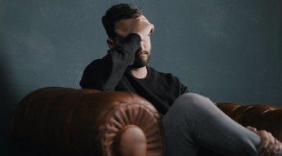 5 ETS que no presentan síntomas: cómo descubrirlas