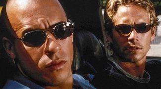 Saga 'Fast & Furious': el mejor momento de cada película