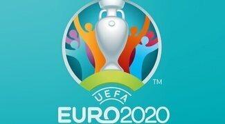 Guía Eurocopa 2021: calendario, sedes, curiosidades...