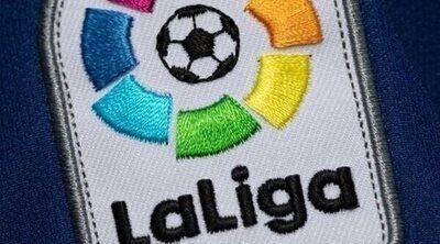Clasificación LaLiga 21/22: así quedará la tabla en mayo