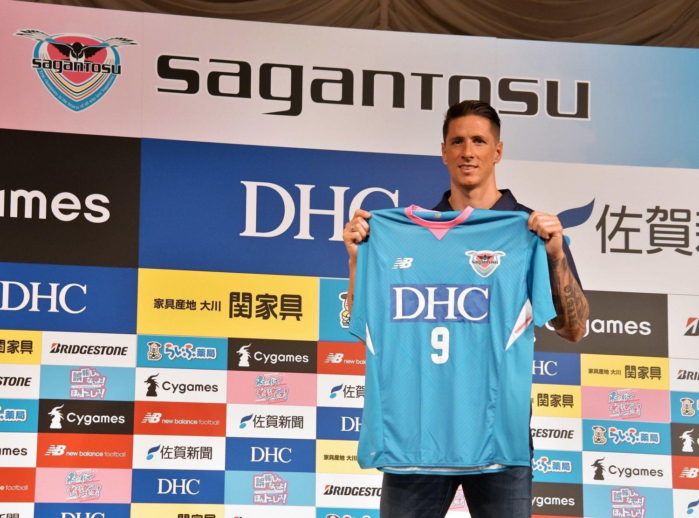 Tras unos años difíciles, el fútbol japonés se ha recuperado y está atrayendo de nuevo a estrellas.