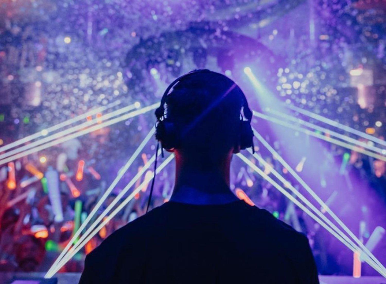 El espectáculo queda ensombrecido por las prácticas de la discoteca