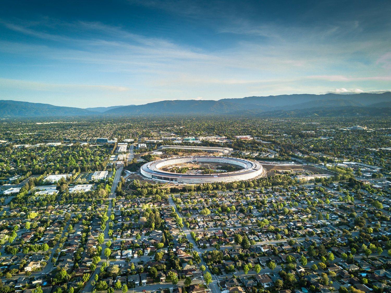 El LSD campa a sus anchas en Silicon Valley, el lugar donde se crea el futuro.