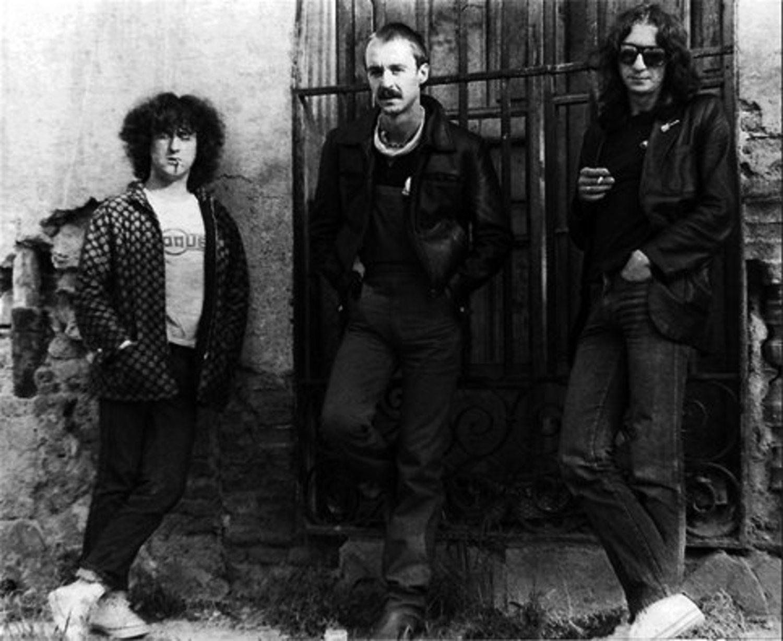 A pesar de tener sólo tres discos de estudio, Leño está considerado como uno de los grupos más influyentes del rock español.