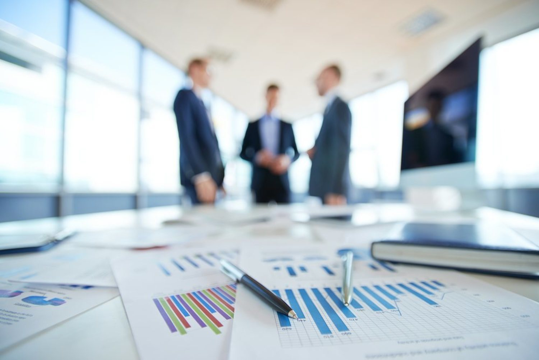 La actitud de los dirigentes de las empresas está pasando factura entre los millennials.
