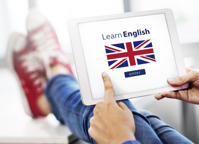 Hay muchas apps hoy en día que pueden servirte para mejorar tu inglés de manera sorprendente.