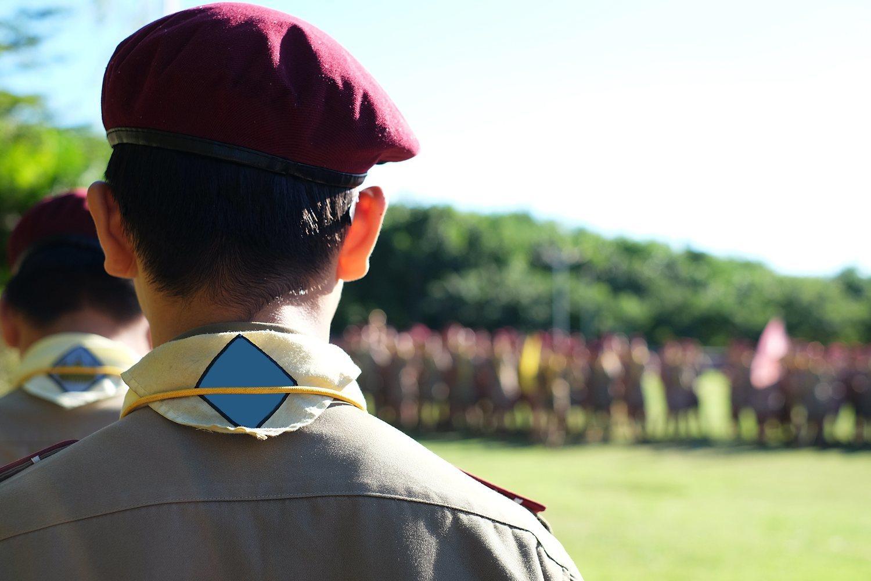 Los Boy Scouts quieren continuar vigentes en EEUU, pero las familias han dejado de confiar en el organismo.