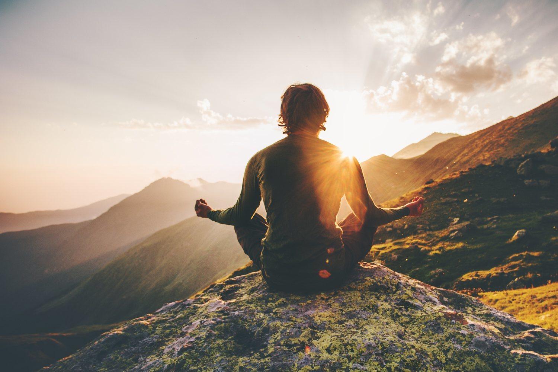 Al ser una condición neuromuscular, el estrés será siempre un enemigo