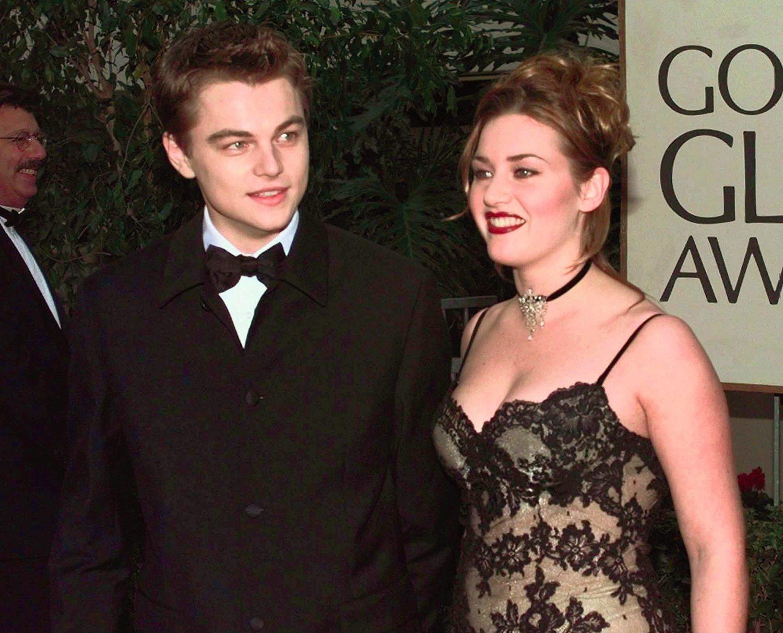 Esta pareja habría sido criticada hasta la extenuación si hubiera existido Twitter.