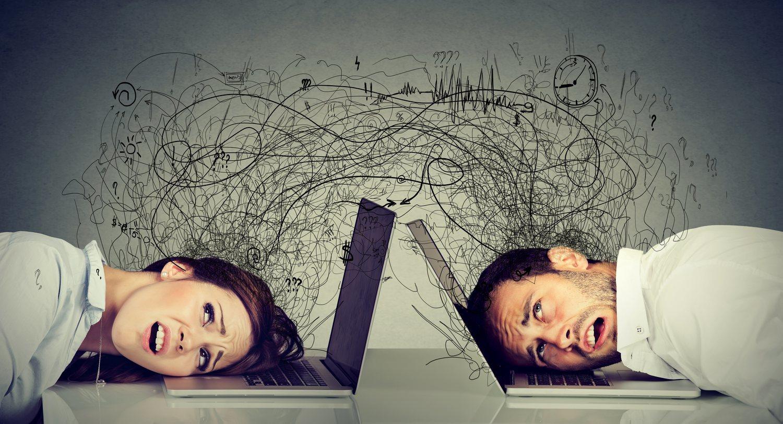 Las relaciones 'LAT' ayudan a comprender que las personas tiene libertad, evitando así la paranoia de 'los cuernos'