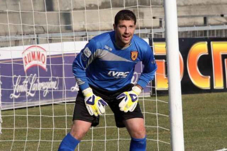 Marco Paoloni, agobiado por las deudas, administró sedantes en las bebidas de sus compañeros del Cremonese para que perdieran un partido contra el Paganese en la temporada 2011/12.