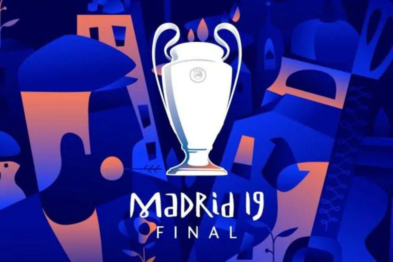 Madrid, la última parada de la Champions más emocionante de la historia.
