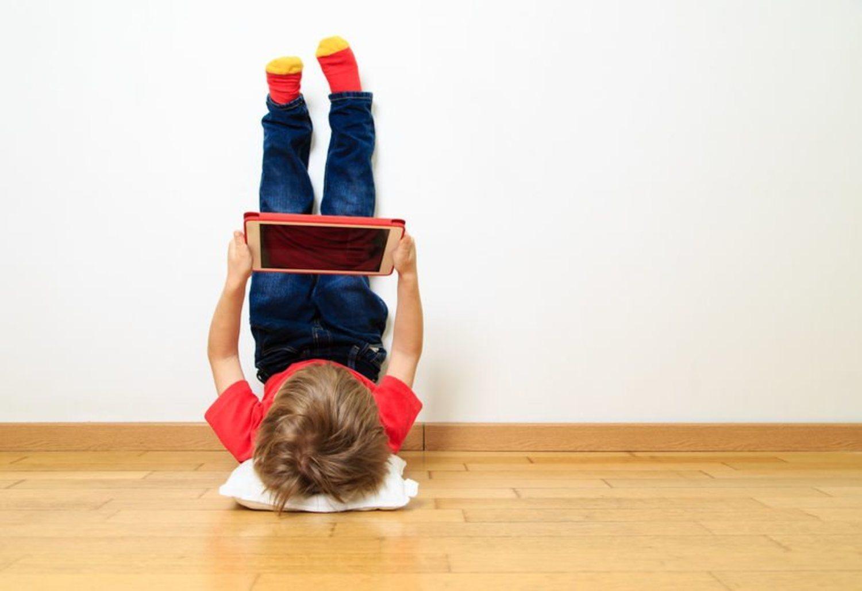 El mal uso de las nuevas tecnologías necesita vigilancia y educación para mejorar