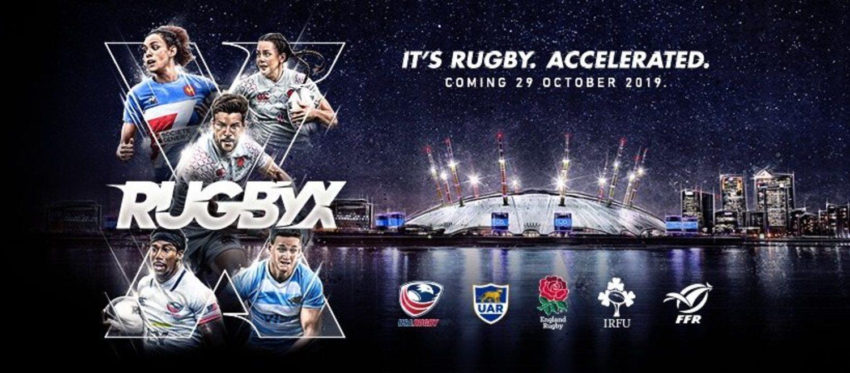 Las federaciones de Rugby de Inglaterra, Argentina, Irlanda, Estados Unidos y Francia han apoyado el proyecto y participarán en la primera edición de esta modalidad, que se celebrará en octubre de este año.