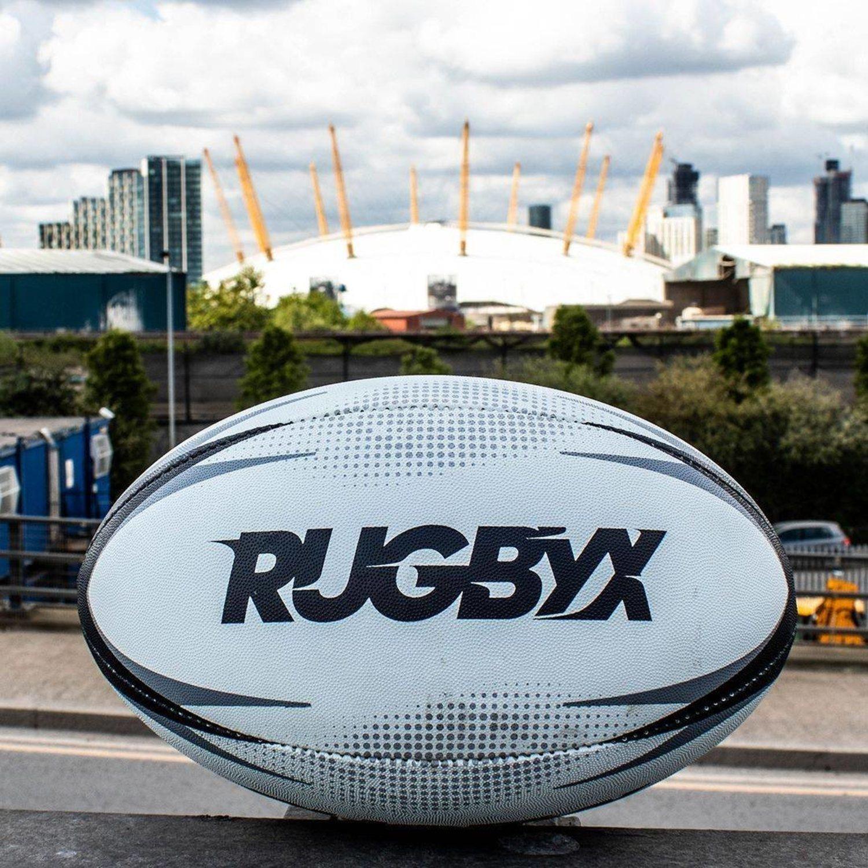 El primer torneo de esta modalidad del rugby se celebrará en el estadio O2 de Londres el día 29 de octubre de 2019.