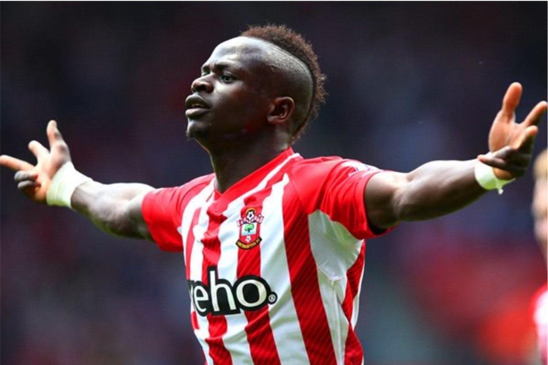El Southampton ha tenido en sus filas al mejor y al peor jugador senegalés