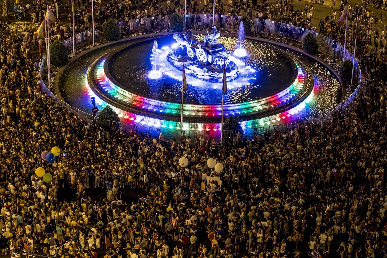 El Orgullo LGTBIQ+ volvió a llenar las calles. Pero lo que pase después es más importante.