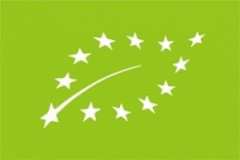 Sello de la UE para los vinos ecológicos