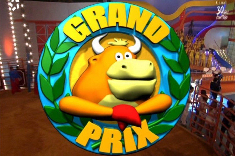 El Grand Prix del verano se acabó hace ya varias temporadas, pero el público lo recuerda con cariño