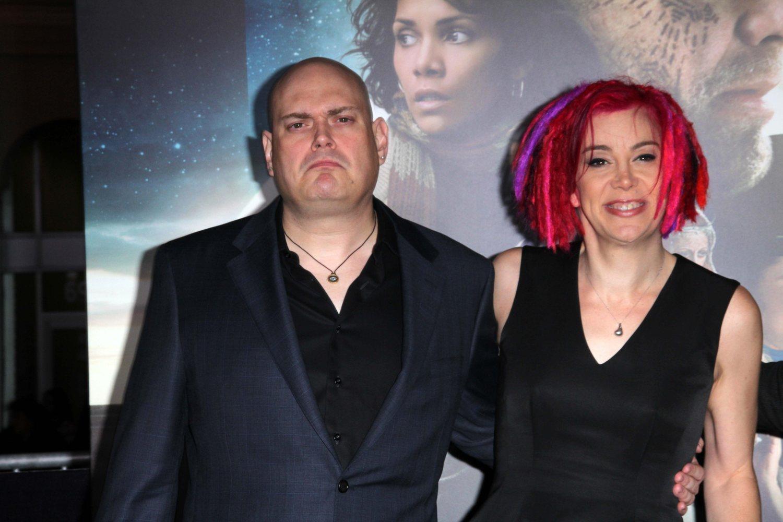 Las hermanas Wachowski concibieron una de las películas más complejas de la historia. Mucha gente 'trans' se ha visto identificada en Neo.