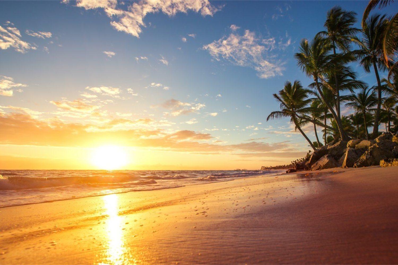 Si lo que buscas es un paraíso de tranquilidad como este, complicado