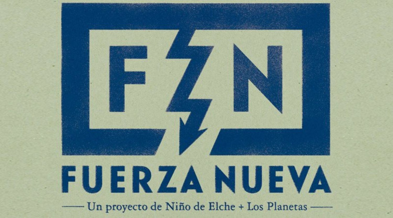 Todo es provocativo en el nuevo trabajo Los Planetas y El Niño de Elche.