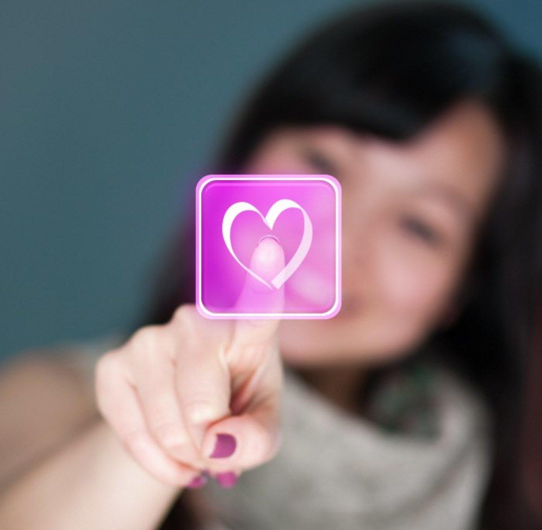 Facebook Dating, la nueva aplicación de Facebook.