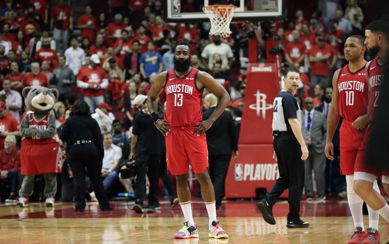 ¿Qué será de Houston Rockets (y de la NBA) sin el apoyo chino?