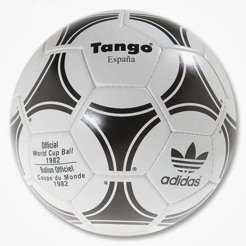Tango España, uno de los clásicos de Adidas.