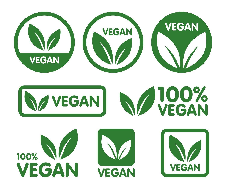 Los productos categorizados como veganos tienen un precio superior al resto de productos.