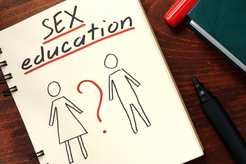 Una sociedad con mejor educación sexual y mayor visibilidad de los colectivos minoritarios es necesaria.