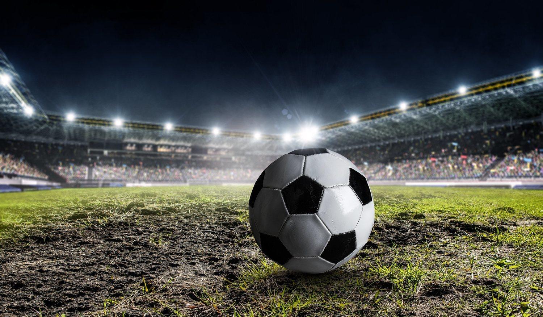 Cuando el sueño de ser futbolistas y el balón se acabaron quedando de lado.