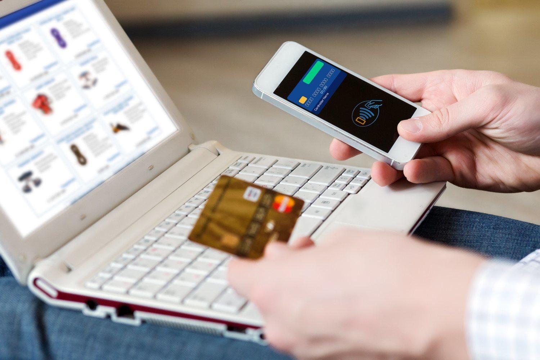 Otra de las claves para esta Black Friday es estar seguro a la hora de comprar por Internet.