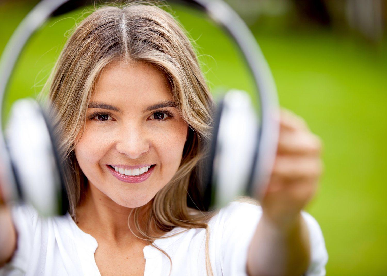 Acercar la radio haciendo uso de la tecnología más avanzada para atraer a los más jóvenes
