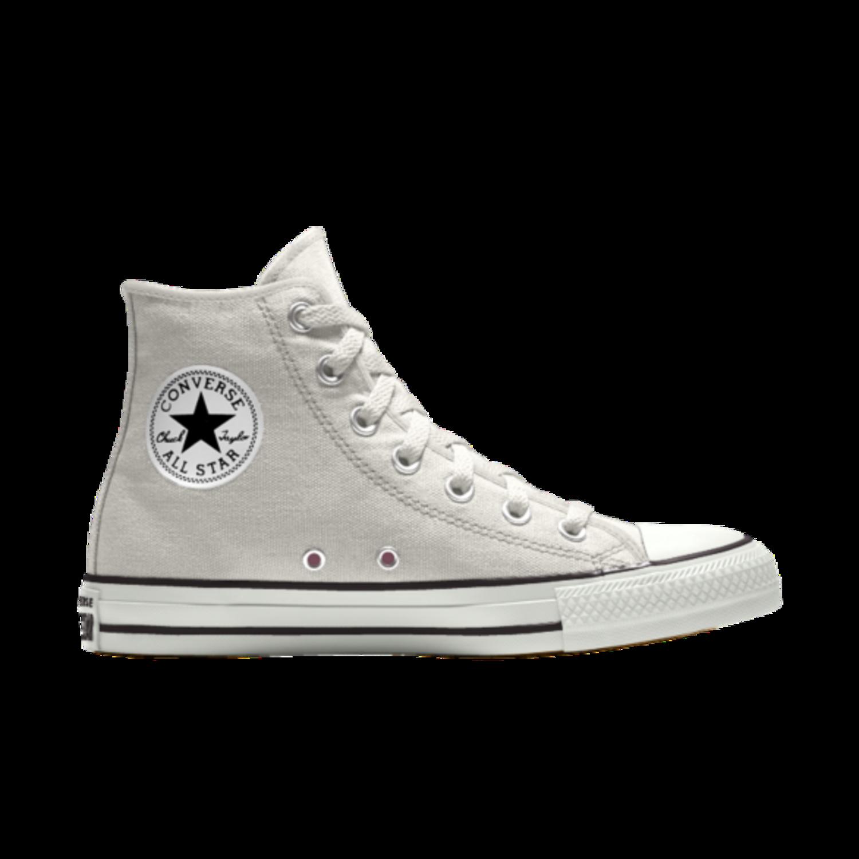 Custom Chuck Taylor All Star.