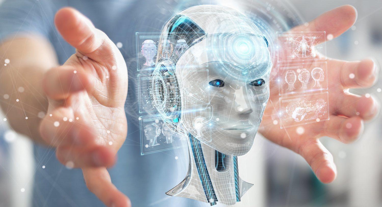 El especialista en Inteligencia Artificial se posiciona como el empleo emergente con mayor crecimiento para 2020.