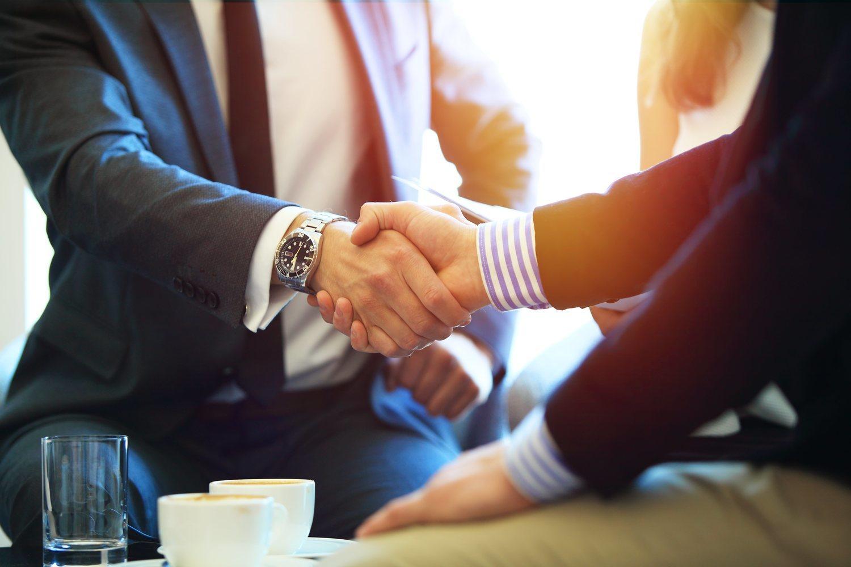 Mantener a los clientes después de haberlos captados es algo que quieren todas las empresas y por ello el especialista en customer success es tan demandado.