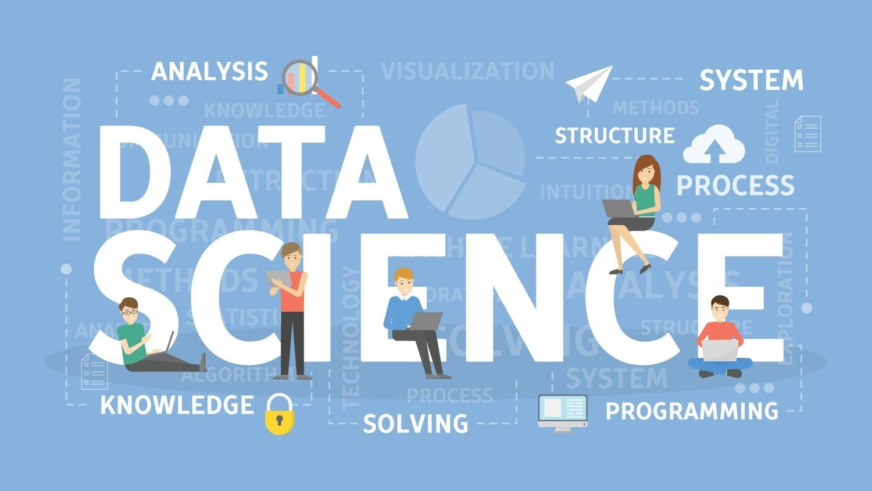 Los datos se han convertido en un bien tan preciado en nuestros días que incluso se habla de la Era de la Información.