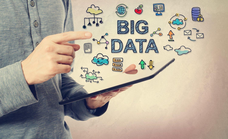 Hoy en día se obtienen ingentes cantidades de datos, por lo que gestionarlos y darles uso es un valor indispensable para cualquier empresa.