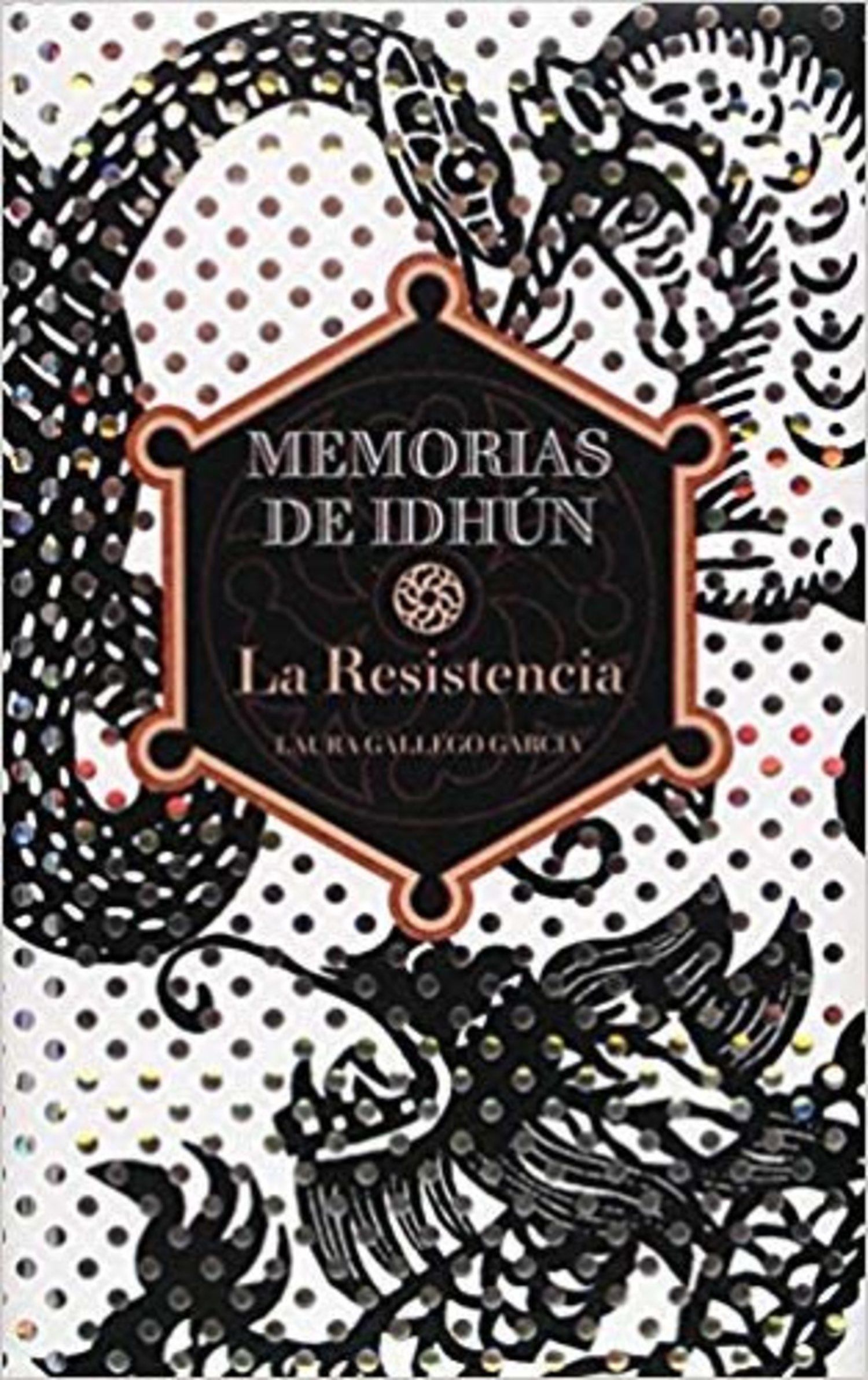 Laura Gallego es una de las escritoras más conocidas en España.